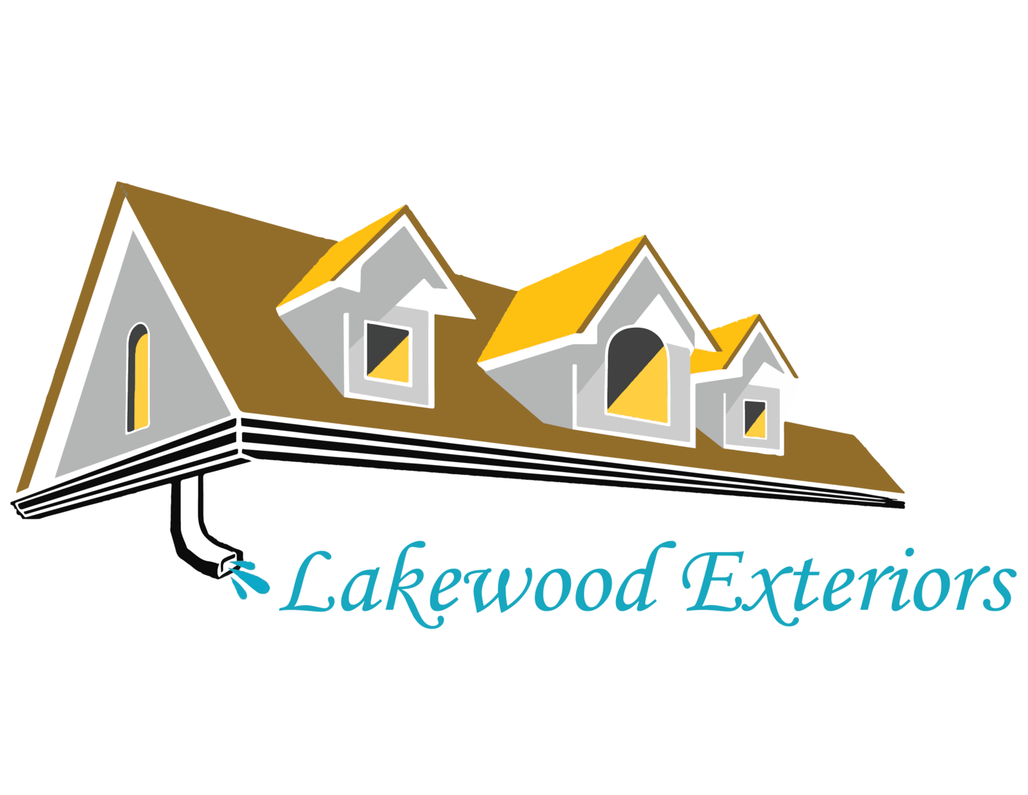Lakewood Exteriors Llc