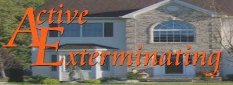 Active Exterminating - Pest Control