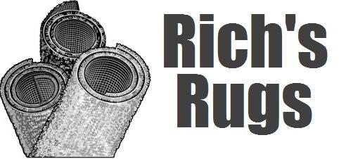 Rich's Rugs