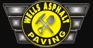 Wells Asphalt Paving