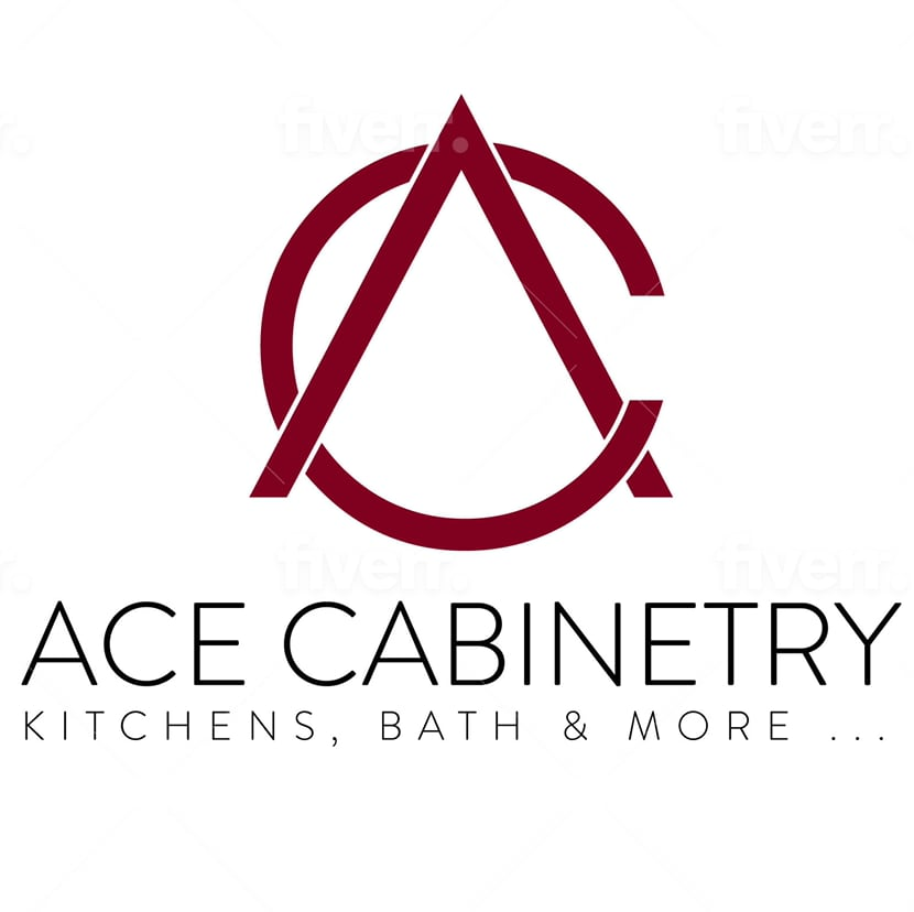 Ace Cabinetry