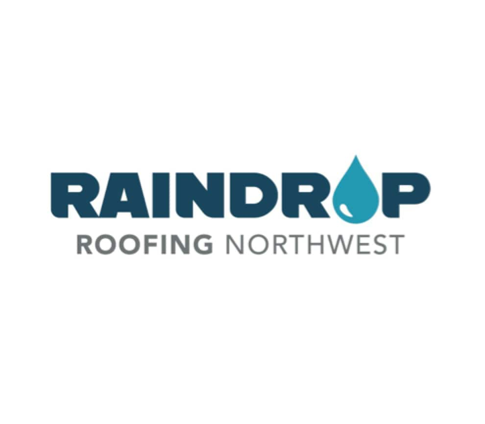 Raindrop Roofing Nw Reviews Beaverton Or Angie S List