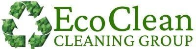 Eco Clean Cleaning Group