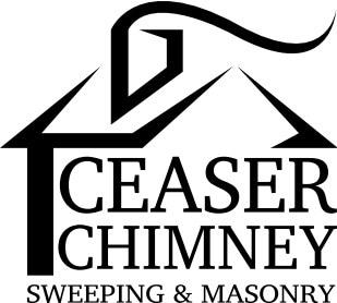 Ceaser Chimney Service