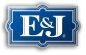 E&J Home Improvements