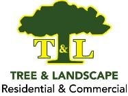 T & L Tree and Landscape