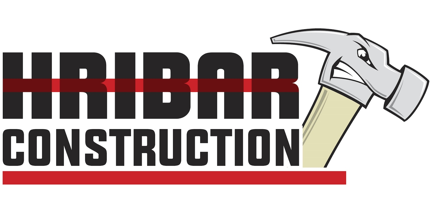 Hribar Construction
