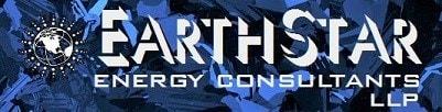 EarthStar Energy Consultants, LLP logo