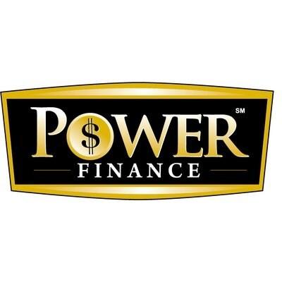 Power Finance Texas Reviews San Antonio Tx Angie S List