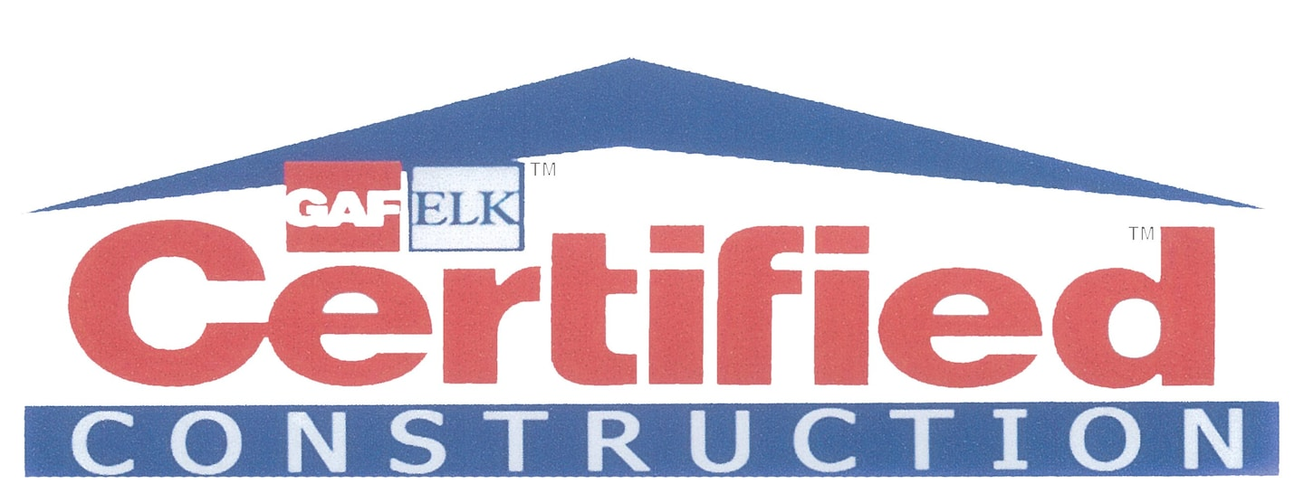 Certified Construction - Florida