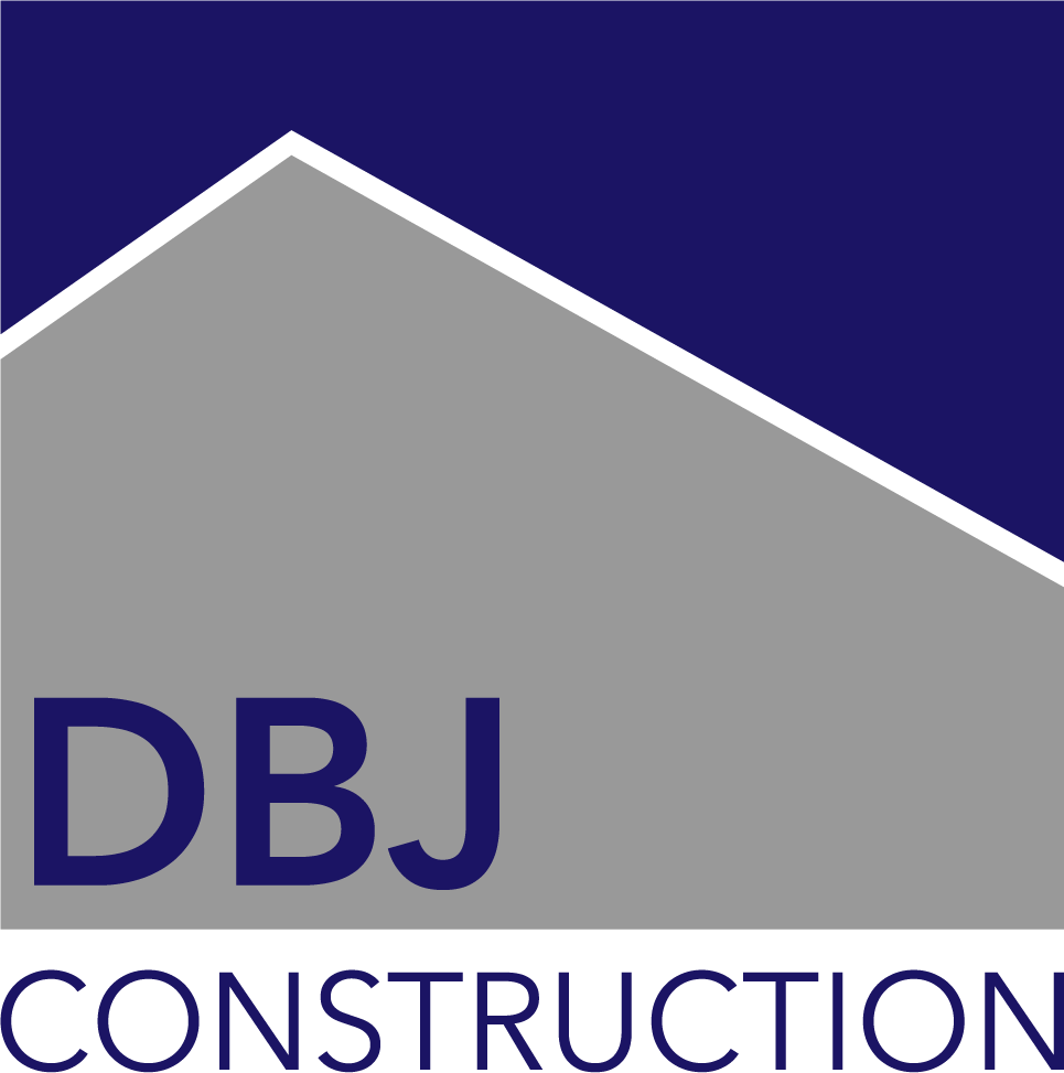 DBJ Construction