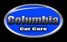 Columbia Car Care