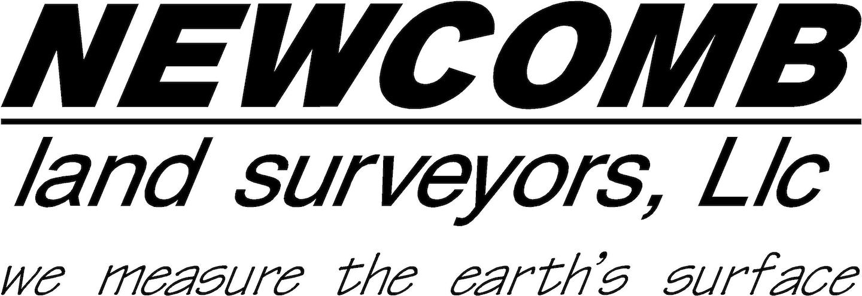 NEWCOMB LAND SURVEYORS PLLC