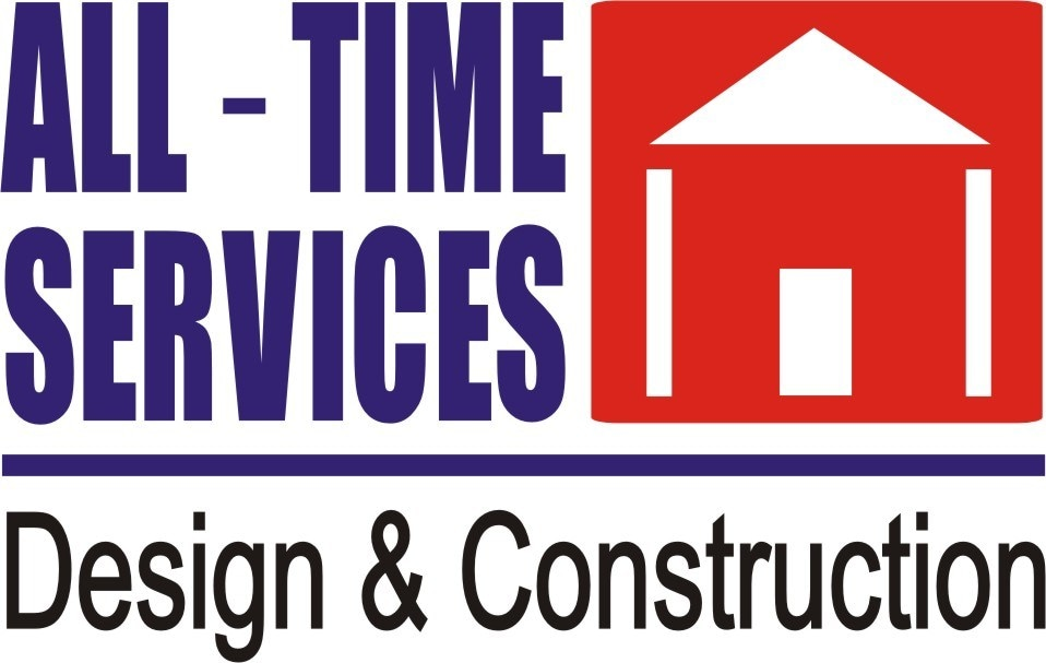 All Time Services Design & Construction