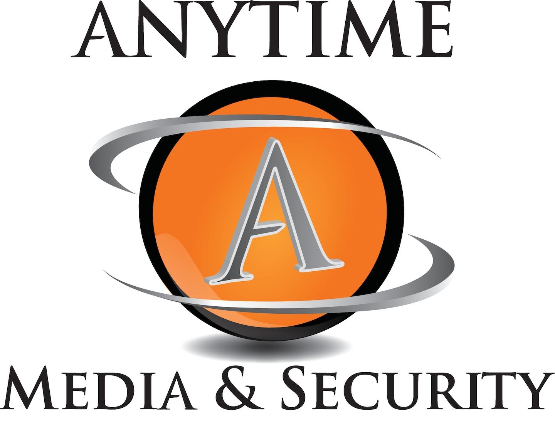 Anytime Media LLC