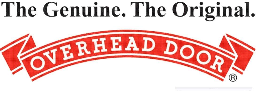 Overhead Door Company of Tulsa - Residential