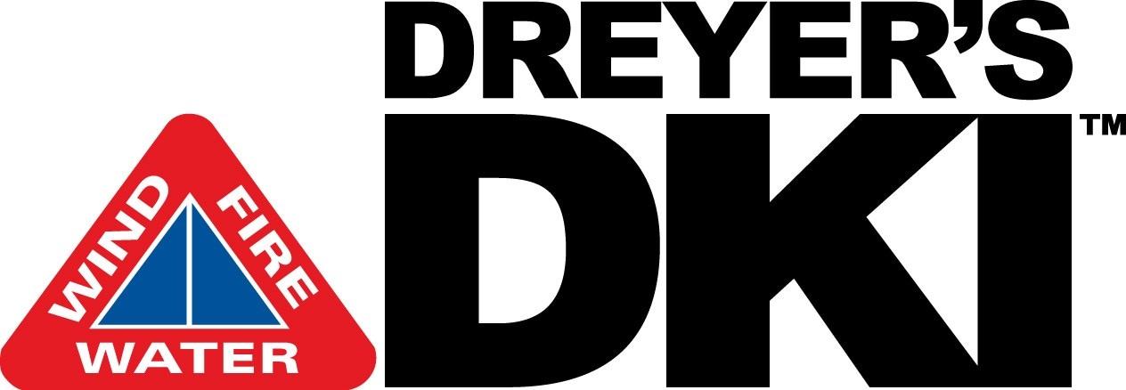 Dreyer's DKI