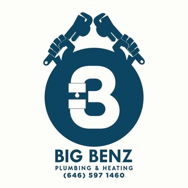 Big Bens Plumbing & Heating