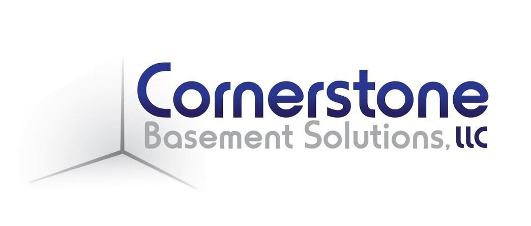 Cornerstone Basement Solutions
