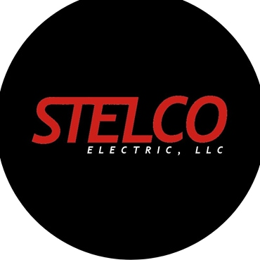 Stelco Electric, LLC