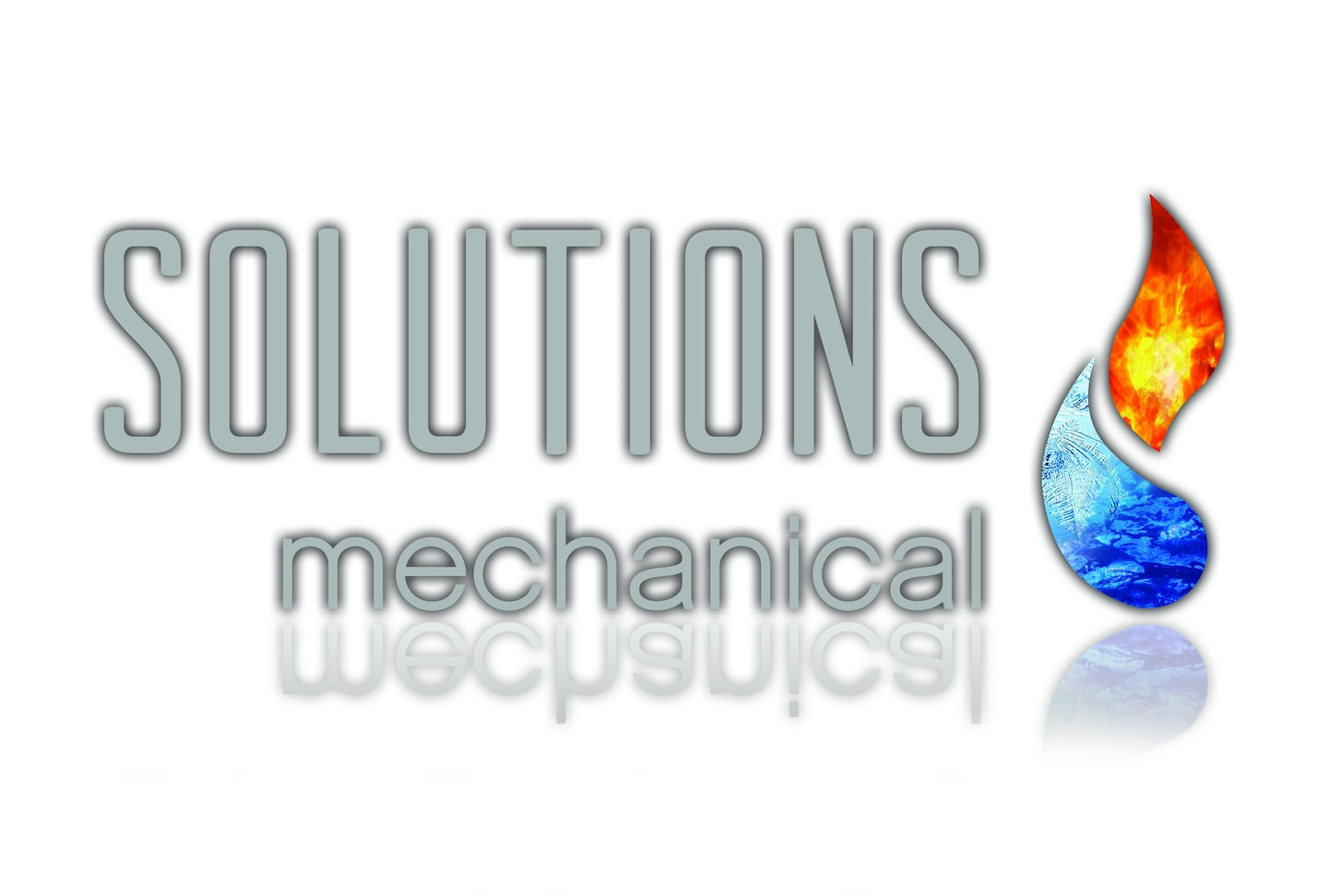 Solutions Mechanical & Plumbing - Wboro-Staunton