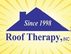Roof Therapy Inc Reviews Tacoma Wa Angie S List
