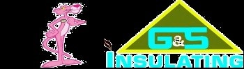 G & S Insulating