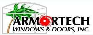 Armortech Windows & Doors Inc