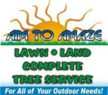 Aim to Amaze Outdoor Services