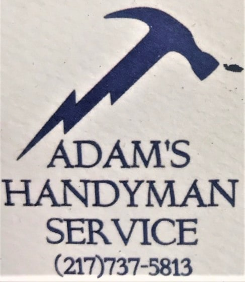 Adam's Handyman Service