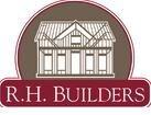 RH Builders