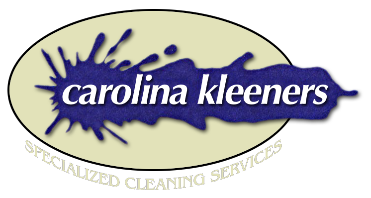 Carolina Kleeners Inc