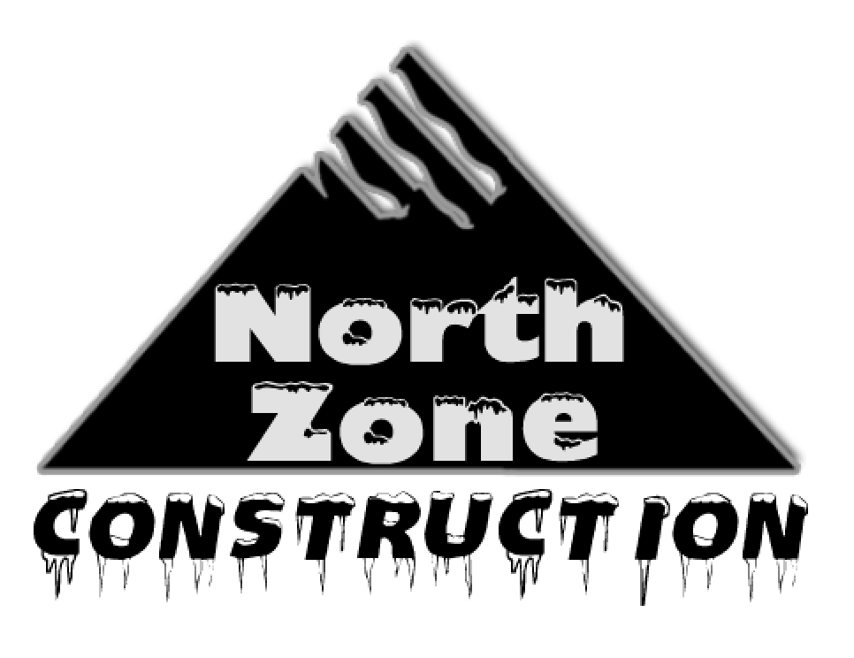 North Zone Construction
