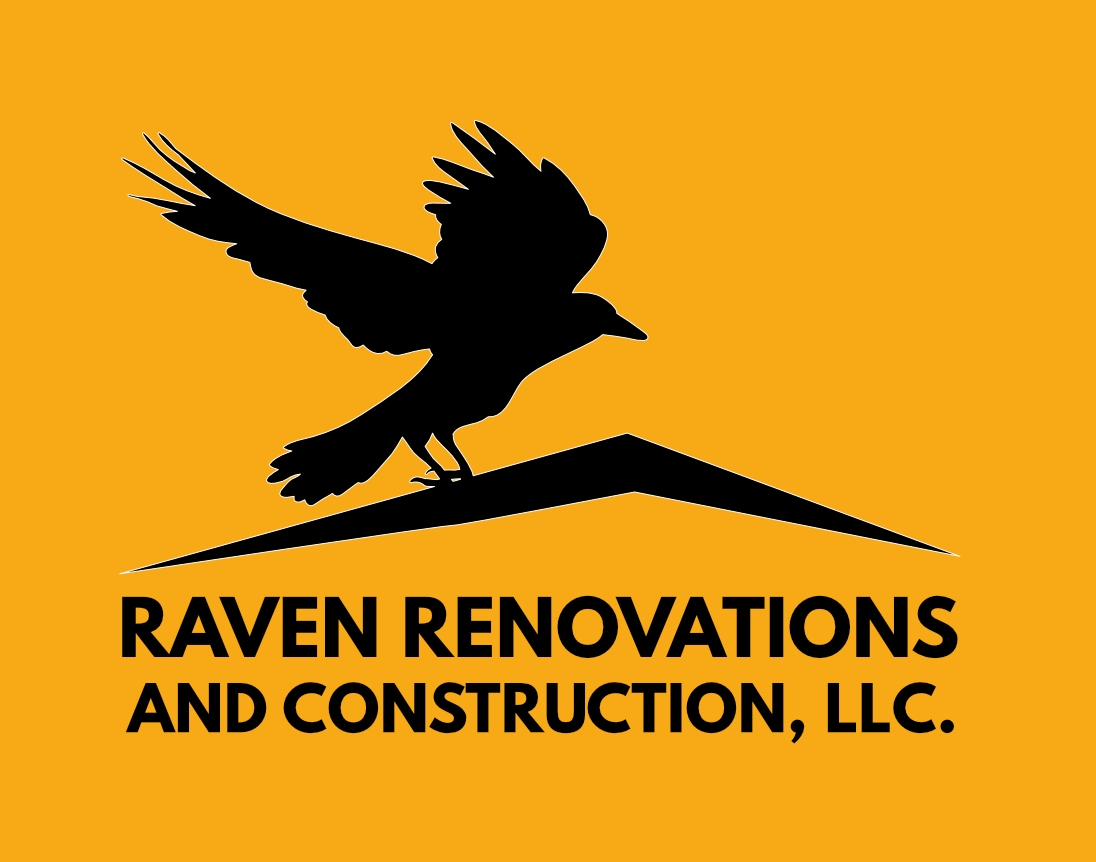 Raven Renovations And Construction LLC