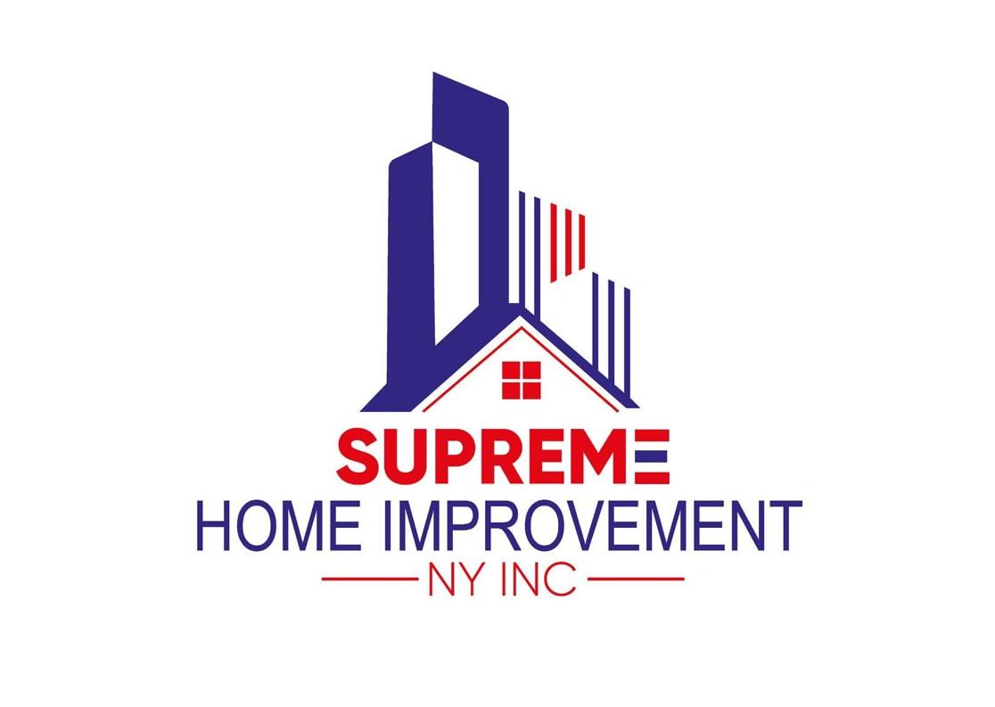 Supreme Home Improvement