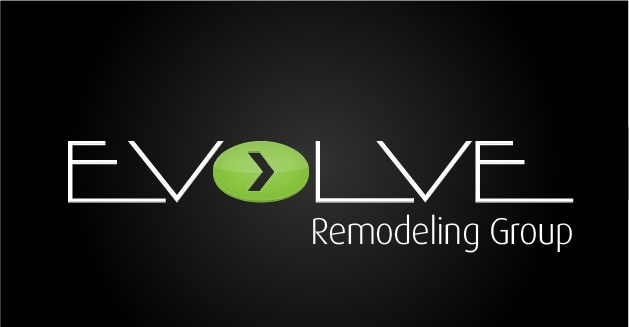 Evolve Remodeling Group LLC