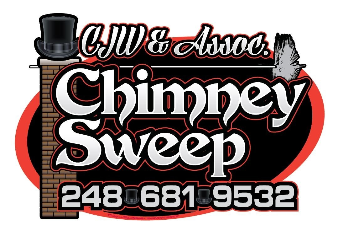 CJW Chimney Sweeping & Restoration