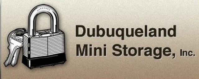 Dubuqueland Mini Storage