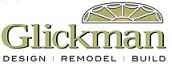 Glickman Design Build