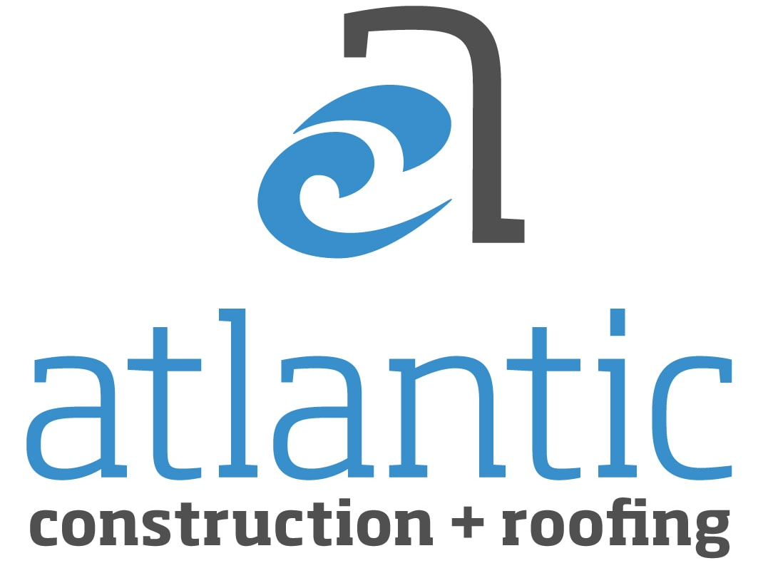 Atlantic Construction & Roofing