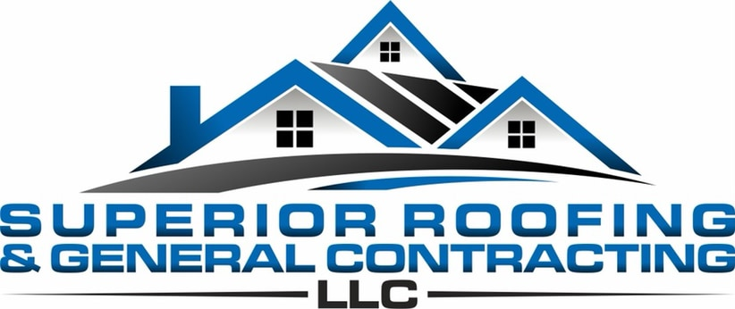 Superior Roofing & General Contracting Llc