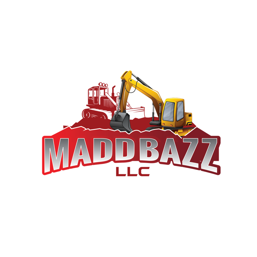 MADD Bazz LLC