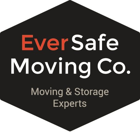 EverSafe Moving Co