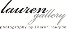 Lauren Gallery Photography