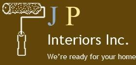 JP INTERIORS