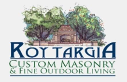 Roy Targia Masonry