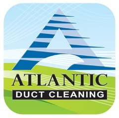 Atlantic Duct Cleaning logo