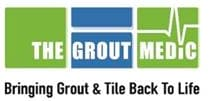 Grout Medic of Dayton, Cincinnati and Northern Kentucky
