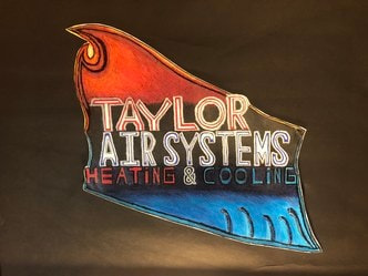 Taylor Air Systems