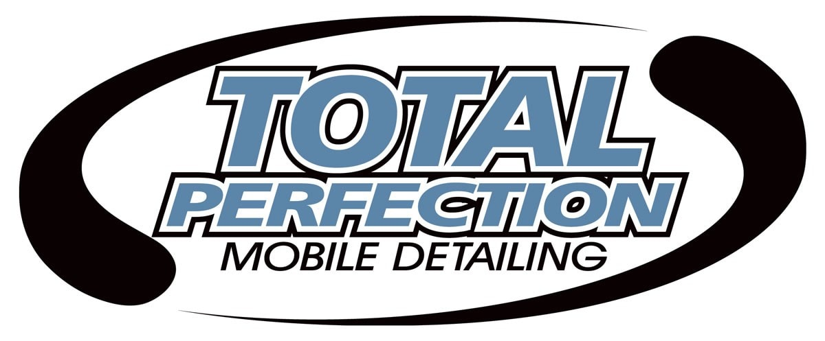 Total Perfection Detailing